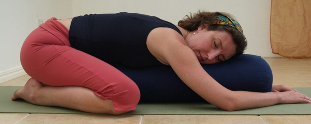 BlissBabyYoga_Yoga_For_Exhaustion_