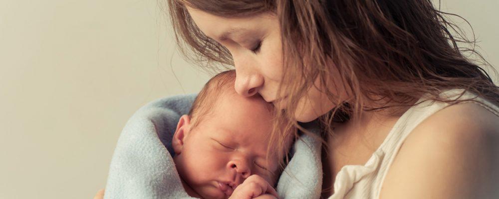Bliss_Baby_Dr_Lauren_Tober_Postnatal_Depression