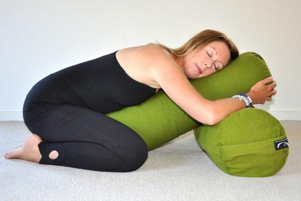 Understanding Fertility Yoga