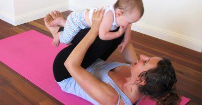 Bliss_Baby_Postnatal_Online_Course_Feature