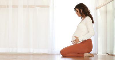 Bliss_Baby_Yoga_Prenatal_Yoga_Teacher_Training
