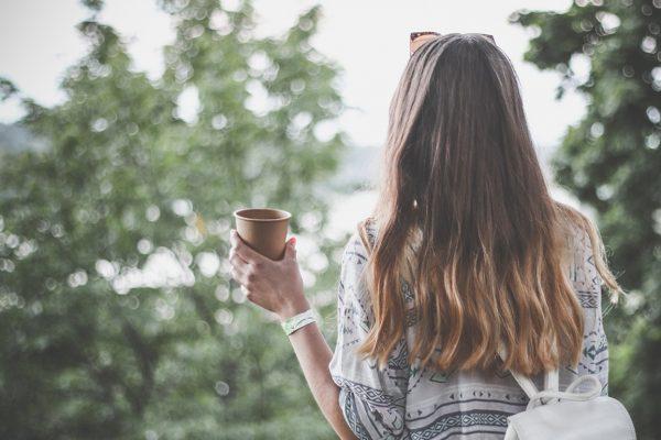 Making a Sabbatical Your Next Career Move