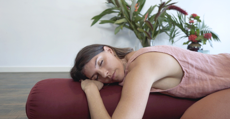Bliss_Baby_Yoga_L2_Restorative_Yoga_Teacher_Training