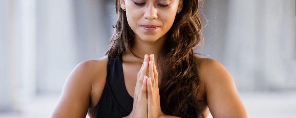 Nadine yoga across lifetime